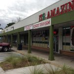 City finds buyer for Waters Avenue shopping center: http://t.co/m6jOGFtNLf | @EricCurlSMN | #Savannah http://t.co/6fhnL4ABqj