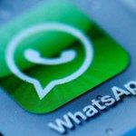 Esto es todo lo que hay que saber sobre el servicio de llamadas de WhatsApp http://t.co/MAuAUBegfI http://t.co/yOYfUZrzrX
