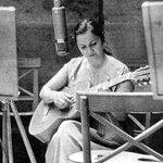 Realizarán tributo chileno a Violeta Parra en Estados Unidos http://t.co/jh1IkuCdgl http://t.co/oJuRKnkkvm