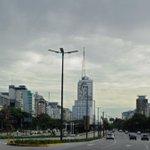Huelga en Argentina paraliza el transporte y genera cortes de calles. http://t.co/nGhA9wVHnv http://t.co/EGAIye8Gxy