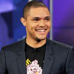 7 things to know about Trevor Noah, your new The Daily Show host: http://t.co/kTndymUgE9 http://t.co/xKaClhAhxT
