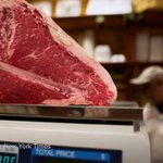 Why its time to stop casting red meat as a nutritional villain http://t.co/wkdWAYB8Lz http://t.co/aWnCK9N0XG
