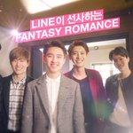 EXO - 150331 'EXO Live Next Door' preview | Cr : namja1to4 https://t.co/GuVM90eWVH http://t.co/vM5xkSbeuN