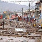 [Lo+Visto] Gobierno corrige nº fallecidos y personas desaparecidas por catástrofe en el norte http://t.co/29JQsCJQ8l http://t.co/x6cnMFD9gg