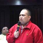 PSUV solicitará a la AN elevar a 30 años pena por traición a la patria http://t.co/xIuoCMviRT  #nacionales http://t.co/8tjVzJDeeI