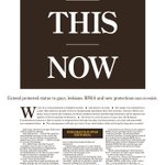 Pretty dramatic Indianapolis Star front page today - http://t.co/ybzfiMjlDS