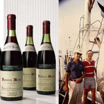 May 8-9 @Sothebys offers $6.2 mln Don Stott collection, highest value NY single-owner wine sale its held since 2006. http://t.co/r5cDuOsN2M