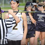Could a move to protect female lacrosse players actually endanger them? http://t.co/uWr13mPZQM http://t.co/KSgx7zcFF1