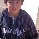 #ChileBusca el es benjamin se encuentra desaparecido en la tragedia de chañaral no dejemos q detengan la busqueda http://t.co/691Extqx1K