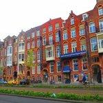 売春や大麻が合法 自由の国「オランダ」の裏文化とは? http://t.co/oUVU7GL249 http://t.co/JTV0cPOrXy