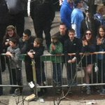 Prosecutors in the Tsarnaev trial rested their case focusing on the death of Martin Richard: http://t.co/mMZOJSqk6o http://t.co/akiRwW9h6t