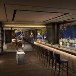 2015年4月「フォーシーズンズホテル丸の内 東京」に新ダイニングがオープン。http://t.co/MEdtvtxpal http://t.co/qYXrYjrXM9