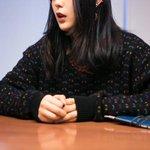 【インタビュー】高校卒業に合わせメジャーデビュー、18歳の女性ラッパーDAOKOの素顔とは? http://t.co/hP4y7xmlIv http://t.co/lerr6a942b