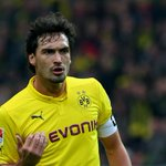 Mats Hummels promised Sir Alex Ferguson he would join Manchester United http://t.co/T25AzwmKzk #mufc http://t.co/db1wz2tqwW