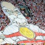 El tifo del #SevillaFC en Turín, de los mejores del mundo para la prestigiosa revista @SInow: http://t.co/Dj23Z8RCaz http://t.co/A5XQUOWsoX