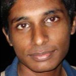#Dhaka court places blogger #Oyasiqur murder suspects on 8-day remand each http://t.co/znuC3z07rf #Bangladesh http://t.co/Kw2pJbGCGg