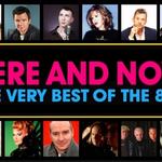 @OrangeAds10 Join Bananarama & other 80s stars at Burghley House 7th June to rock the 80s http://t.co/QaitHi9agW http://t.co/N9UJkKaNCQ