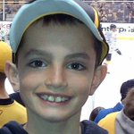 .@GlobeCullen: If #Tsarnaev isn't moved by Martin Richard, it's a waste to keep looking http://t.co/290AHPtP7P http://t.co/Do5JDFpIPC