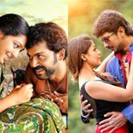 10 Things To Watch Out For In #Komban And #Nannbenda ! @Udhaystalin @actorkarthi   Read at: http://t.co/DfAEwGHWRP