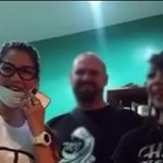 WATCH: Mich Liggayu of JAMICH under fire for another viral video http://t.co/ef5pytpStF http://t.co/Lr1RiKDt6V