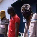 Côte dIvoire: Un dangereux gangster séchappe de la police criminelle http://t.co/sTGAYzCKVk http://t.co/aq8N7UlCFz