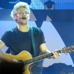 More photos of Niall on stage at MOA Concert Grounds in Manila, Philippines ! (03/22/15) #29 http://t.co/LVPhUoqzlu