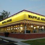 8 Restaurants for the College Student Budget - http://t.co/SSXRbtzbVv http://t.co/IL5VThTrsJ