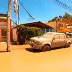 Video: así están las calles de Copiapó después de la catástrofe. Vía @LaTerceraTV http://t.co/Z1op9vcQna http://t.co/It0rUnGXPT