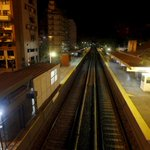 Buenos Aires amanece con rutas cortadas y paralizada por huelga total del transporte http://t.co/uUquGlJhVI http://t.co/WWgg5CXLrH