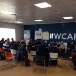 #MakeinSouth15 seconda edizione tra contaminazioni e innovazione sociale #startup #wcap https://t.co/0xjA0us5jX http://t.co/WfesD7XVWi
