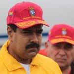 """Decisiones estratégicas"" de Maduro costaron casi 100 millones de bolívares http://t.co/VIzf5vCvoW  #política http://t.co/itNfmmYtPj"