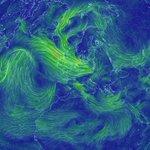 Auf http://t.co/ZogXapCh5v sieht man in Nahe-Echtzeit, wie der #Sturm bei uns (und andernorts auf der Welt) weht. http://t.co/kZXgn8Q0Rl