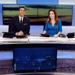 What a great team! Join us for your #BestStart! @10NewsParry @10NewsJason @10newsVanHyfte #SanDiego via @editsweet26 http://t.co/qxsRhWQWr0