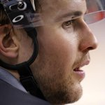 ON FIRE: #Flames Kris Russell nominated for Bill Masterton Memorial Trophy. http://t.co/nbCOOnjoXG via @SUNGilberton http://t.co/fJm6HlGkSC