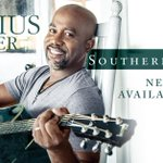 #SouthernStyle is now available! Hope you all enjoy it. Get it on @iTunesMusic today: http://t.co/6B1sPLppg2 http://t.co/zy7NDRNgRM