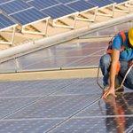 EL NAVEGADOR | Ciudad de Texas se cambia a energías renovables porque son más baratas http://t.co/jIghf1PAT4 http://t.co/WMXiatHzUf
