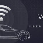 Wonder when Uber will introduce #uberWIFI in the #Boston area? http://t.co/CWqlQ6yHHt http://t.co/mHQJ6mvhAI