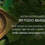 Consultoria e assessoria whatsapp 21 980414239 Preço/prazo/frete, acesse http://t.co/S2FcYISHE2 http://t.co/3rEwXmDv3b
