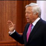"""""""Whatever they ask me to do."""" #Patriots owner Robert Kraft asked what he does for work. #HernandezTrial http://t.co/IuGJ3tg6K0"""