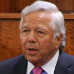 #BREAKING: @patriots owner Robert Kraft takes stand in the #AaronHernandez trial. LIVESTREAM - http://t.co/xhaKhfYplE http://t.co/oLkhZd2Oeh