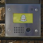 Snapchat on big horizontal expansion in Venice. http://t.co/PwC3wNAVy0 http://t.co/w5eVF20CQD