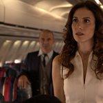 Relatos selvagens tem alerta de cenas perturbadoras em cinemas após queda de avião http://t.co/WT7n7LAtam #G1 http://t.co/SErJsjiW9y