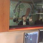 In diretta su @RadioItalia via radio, TV e streaming! http://t.co/JQnPsSFdR3 #Fragola1995 http://t.co/6UewAEpBmC