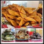 De popayán para el mundo...sin gluten @PopayanCO !! http://t.co/IHFWYLjKCm