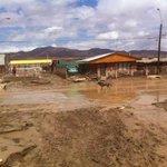 Aleuy responsabilizó a alcaldes del norte por permitir construcciones en zonas de aluviones .. http://t.co/lc7icDFx2m http://t.co/LtscKoZYaZ