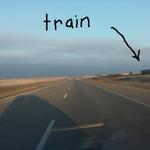 RT @CBCNews: Breathtaking photos from a road trip across Saskatchewan http://t.co/4Rwvyqn96O http://t.co/QJlMtrrXWs