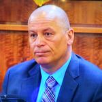 #Patriots Head of Security Mark Briggs is on stand in #Hernandez trial. http://t.co/ESFKO9ELod