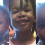 3 children from #Chicago among 6 killed in South Carolina fiery crash http://t.co/Bo7RtibWfr http://t.co/4ga47MffYd