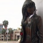 Today is the 20th anniversary of the death of the Tejano star, Selena. Tributes held today -> http://t.co/I6w3DoFfpa http://t.co/fEFGLNlW7y