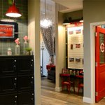 The Reds have a new in-stadium nursery for parents, and its AWESOME http://t.co/XtBf8WlMbP http://t.co/4BNwb57be1